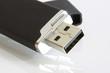 USB Stick USB-Stick 13
