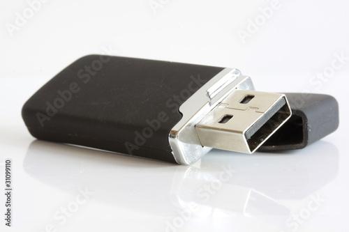 USB Stick USB-Stick 3