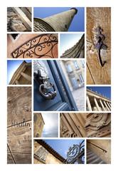 France, patrimoine, tourisme, monuments, terroir, immobilier