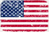 Fototapeta amerykański - starodawny - Znak / Symbol