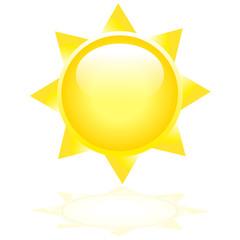 sonne - solarkraft