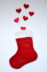 Natale con amore