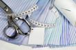 Tailoring - 31104316