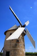 moulin à vent 4