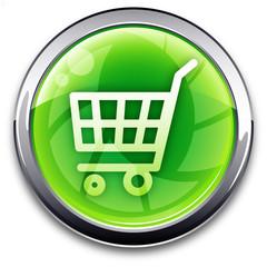 green button: shopping