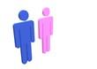 Perspective gender