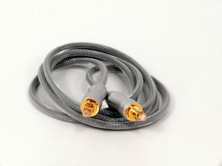 Audio- Glasfaser-Kabel
