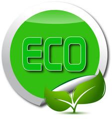 Logo Eco_1