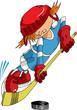 little hockey