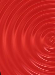 Metal Waves