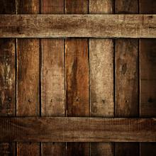 Planche vieille bois