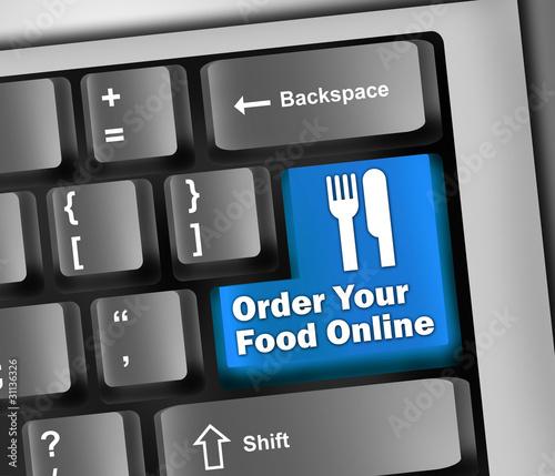 Restaurant Online Ordering Software Open Source