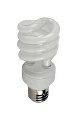 energy-efficient bulb