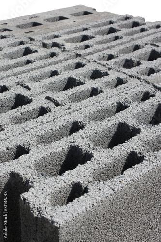 Mattoni cemento prezzo