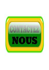 contactez nous icon