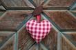 Ein Herz für die Liebe