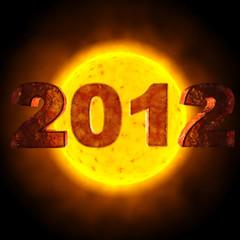 2012 Sun