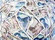 льготное кредитование жилья в белару
