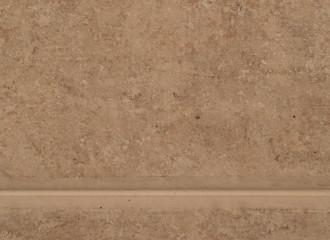 Texture Piastrella 4