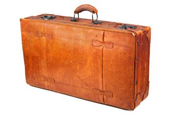 retro koffer 1