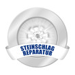 button light v3 steinschlag reparatur I
