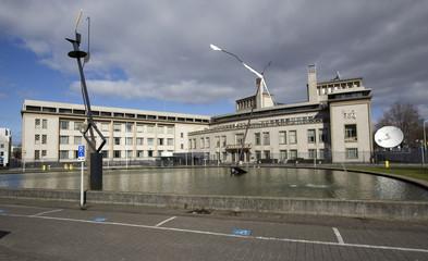 Yugoslavia Tribunal