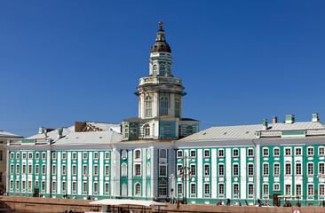 Russia.St.-Petersburg.cabinet of curiosities-odditorium