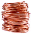 copper wire - 31171504