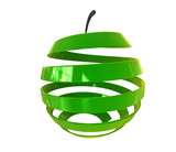 Apfel unwrapped