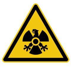 Atompolitik