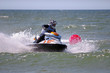 Water motorcycles competition - 31178344