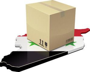 Livraison en Libye (détouré)