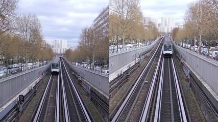métro 03