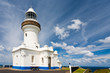 The Cape Byron lighthouse, New South Wales - 31187794