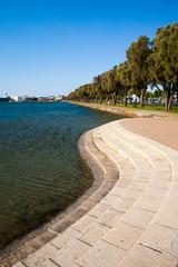 Waterfront at Mandurah