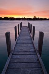 Mandurah Western Australaia
