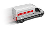 lieferservice_f