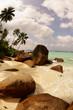 Seychelles magique