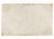 Conceptual old vintage paper - 31194957