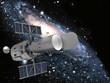 téléscope spatial - 31195999