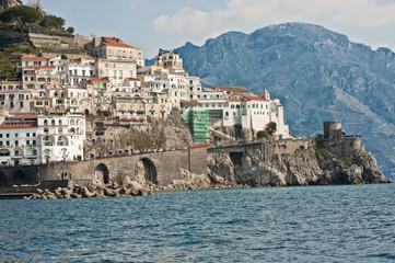 Amalfi III