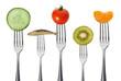 gesunde speisen