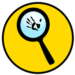 detective tre