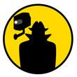 detective cinque