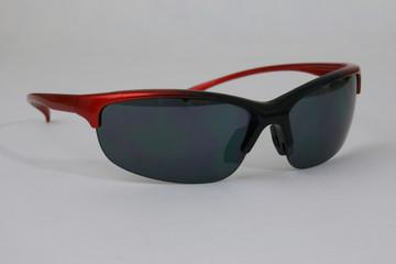 Sport-Sonnenbrille