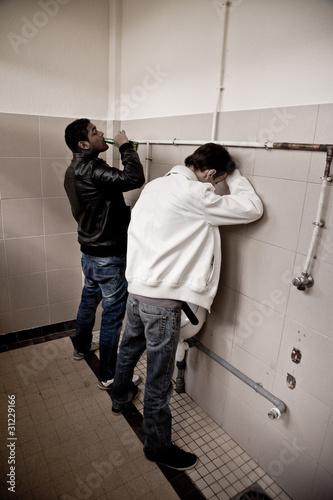 toilette3