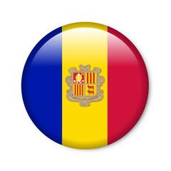 Andorra Button
