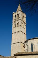 Basilica di Santa Chiara (Assisi)