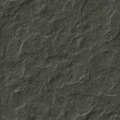 Fototapeten,schwarz,nahtlos,steine,textur