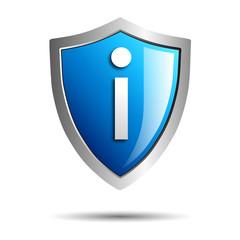 Shield informations
